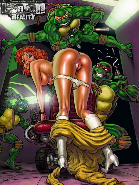 Agree, this Tmnt porn cartoons really. All