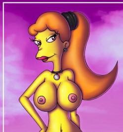 Babe like Marge
