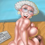 Boobs in toons - All Sex Cartoons