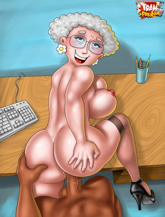 cartoon porno sexleketøy butikk