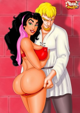 Free Cartoon Porn Club - All Sex Cartoons
