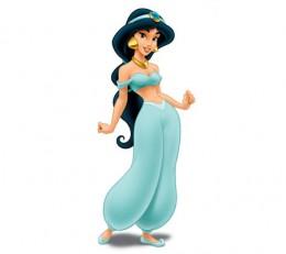 Princess Jasmine nude images * Disney Cartoon Porn Jasmine porn