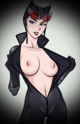 catwoman_nude_sexy-05