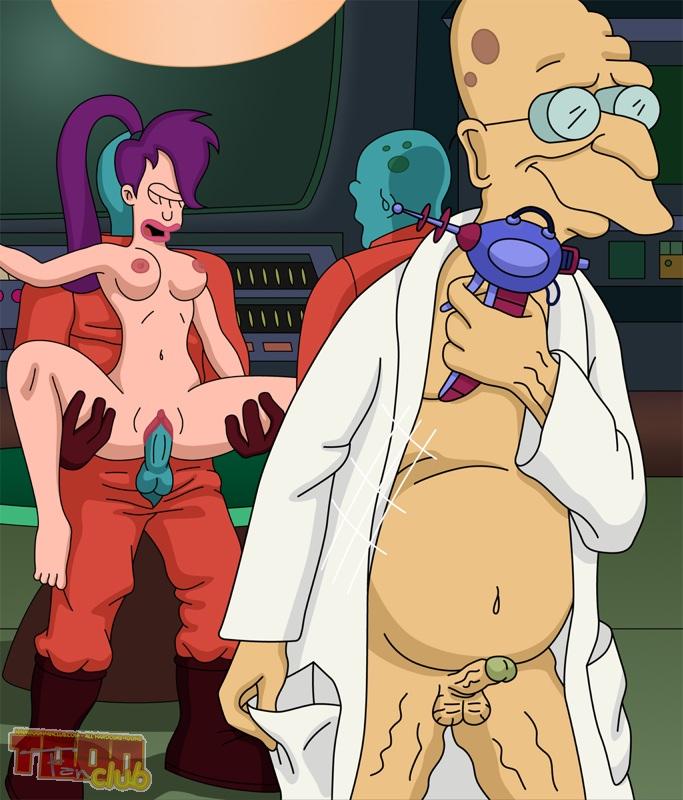 yu yu hakusho girl naked