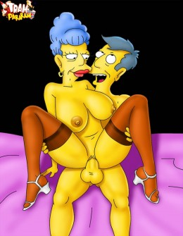 Misc toon sex - All Sex Cartoons