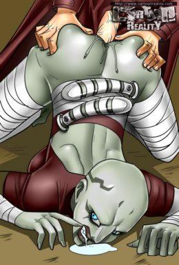 Female villains of StarWars - Female villains Star Wars Porn